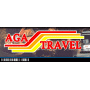 AGA TRAVEL.png