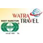 Best Harctur & Watra Travel.png