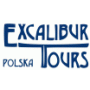 Excalibur Tours.png