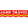 JANS TRAVEL.png