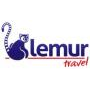 Lemur Travel.png