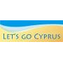 Let's go Cyprus.png
