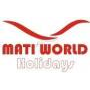 Mati World Holidays.png