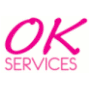 O.K. Services.png