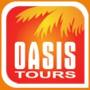 Oasis Tours.png