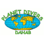 Planet Divers.png