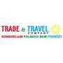 Trade & Travel Company.png